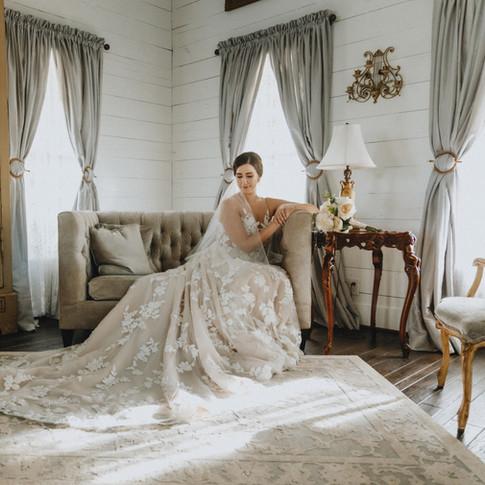 shelby thomas bridals-36.jpg