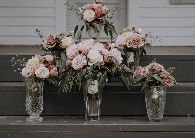 kc_wedding_pattison_house-39.jpg