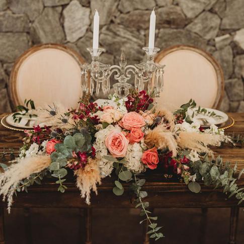 molen-wedding-63.jpg