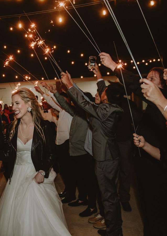 kb_wedding_reception_hpp-886.jpg