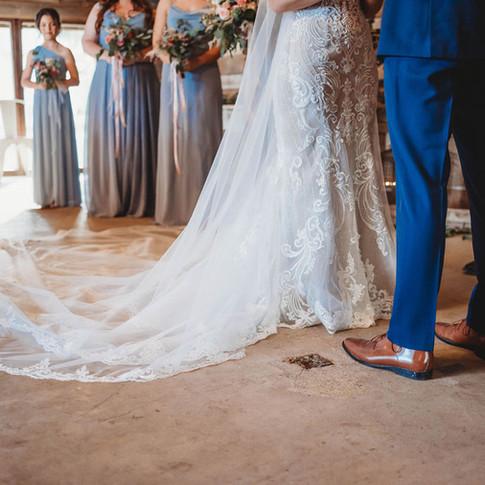 molen-wedding-511.jpg