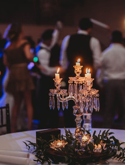 molen-wedding-1509.jpg