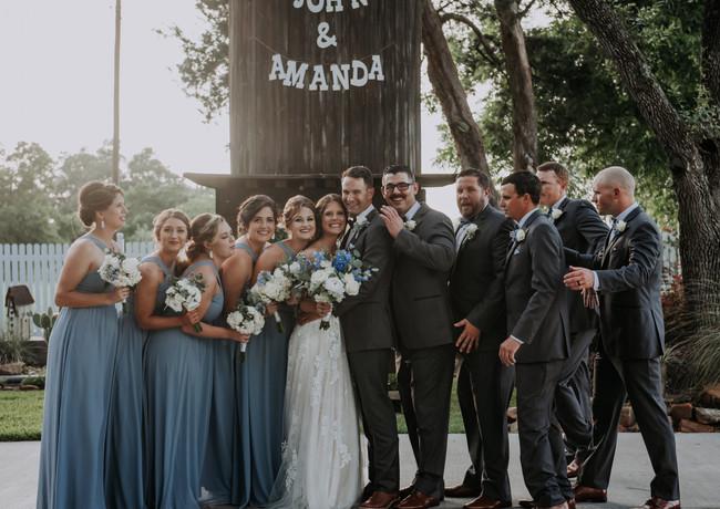 aj_weddingparty_hpp-149.jpg