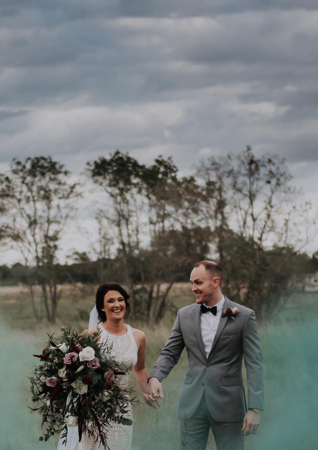 NT_Wedding_Formals-45.jpg