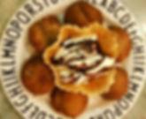 Fried oreo.jpg