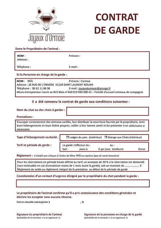 formulaire-de-reservation-Joyaux-d_Ormoi