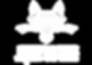 logo blanc final.png