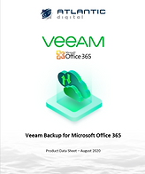 veeam-brochure.png