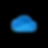 OneDrive_375x375.png