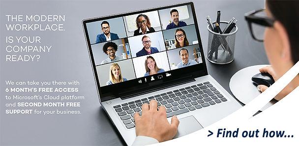 web-campaign-1.jpg