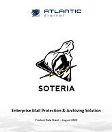 soteria-brochure.png
