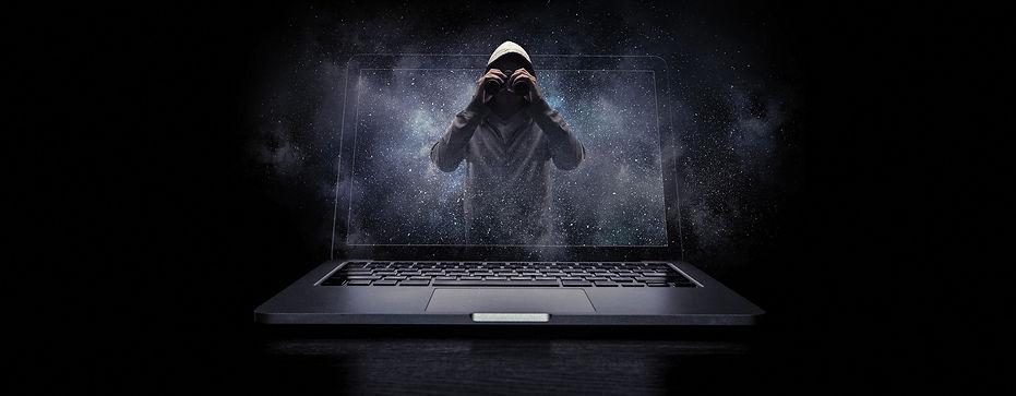 security_banner.jpg