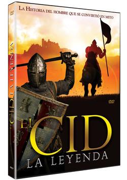 EL-CID_Caratula_DVD_8_3D