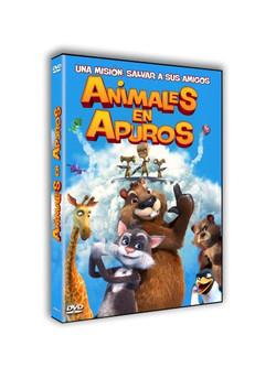 ANIMALES_DVD_3D