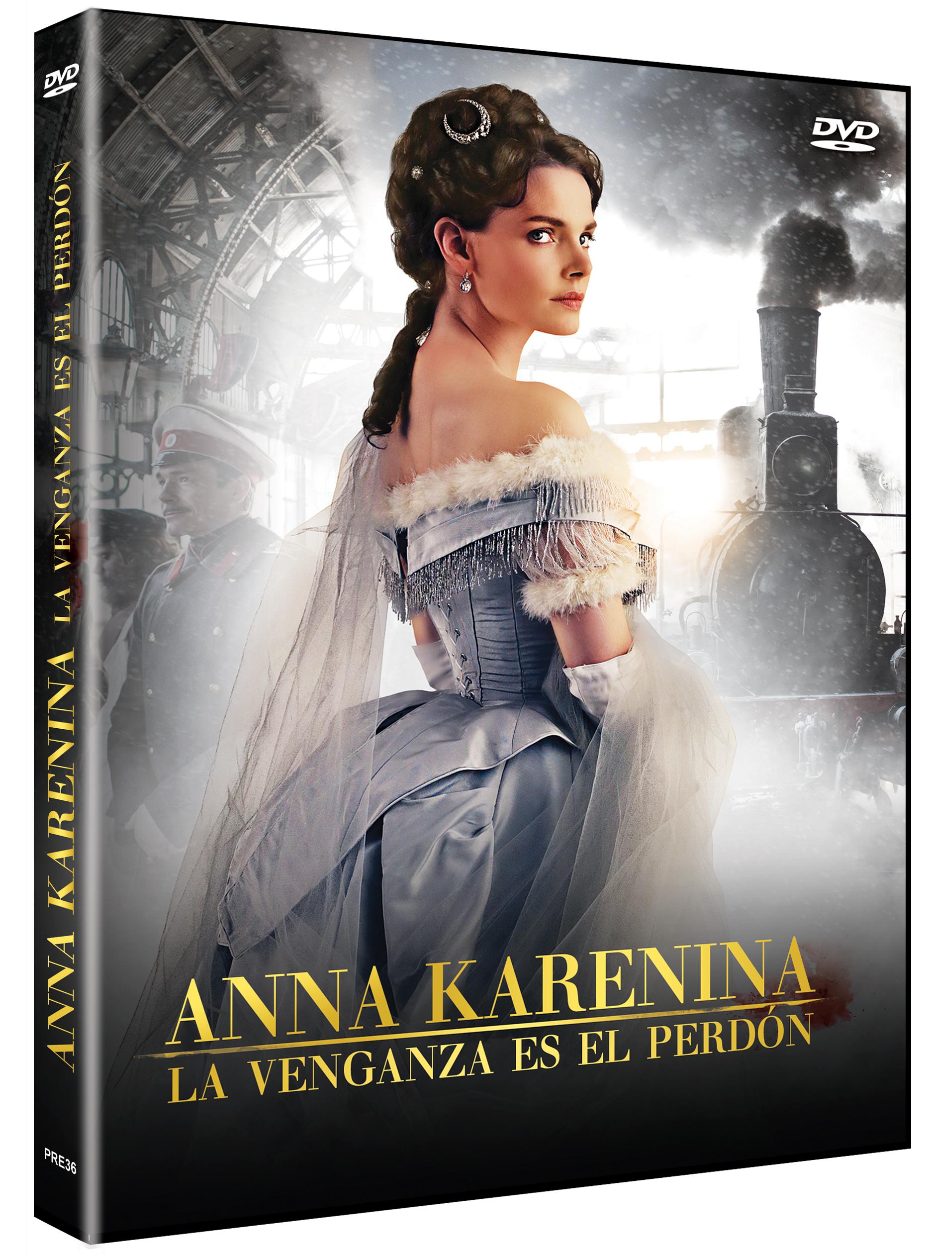 ANNA_KARENIN-DVD-3D