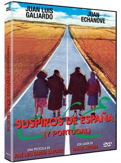 SUSPIROS_troquel-DVD-3D