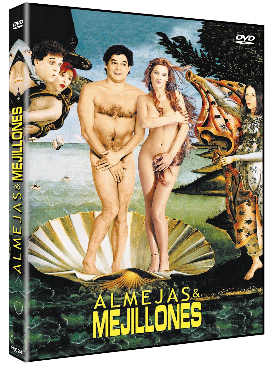 ALMEJAS_Y_MEJILLONES_troquel-DVD-3D_BAJA