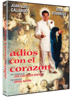 ADIOS_CON_EL_CORAZON_troquel-DVD-3D