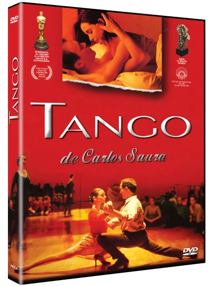 TANGO_troquel DVD 3D