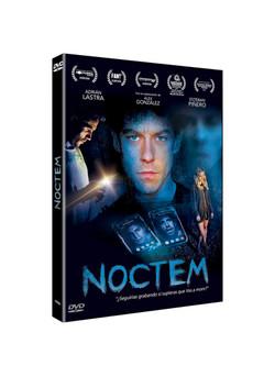 NOCTEM 3d baja