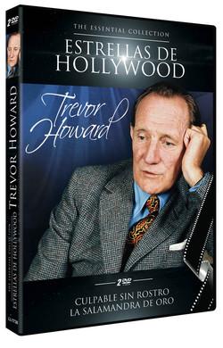 Trevot Howard