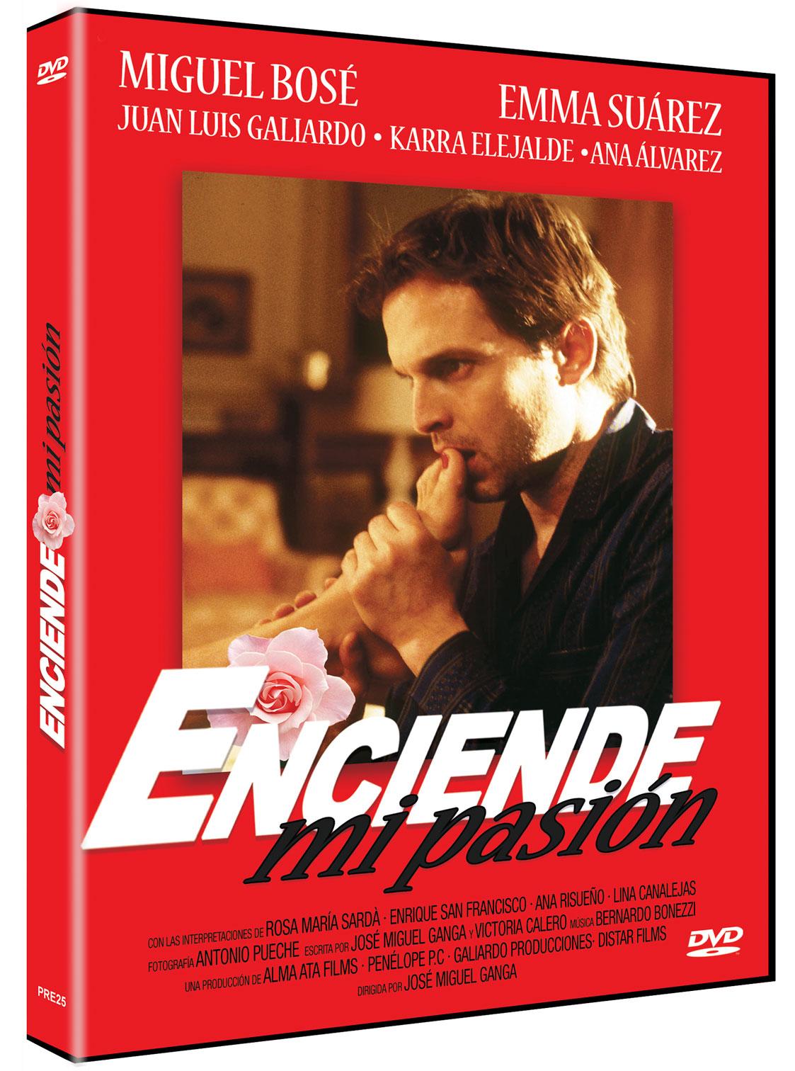 ENCIENDE_MI_PASION_troquel-DVD-3D_BAJA