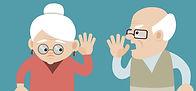 hearing-loss sdsd.jpg