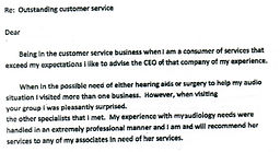 Hearing Aids Insurance Medicare Accepted