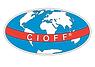 cioff awf2.png