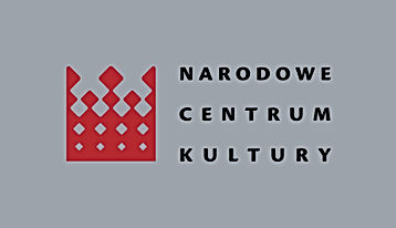 NCK_logo-poziom_srebrne-kolor-RGB.jpg