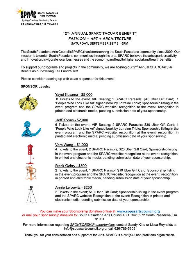 Sponsor Info Sheet.jpg