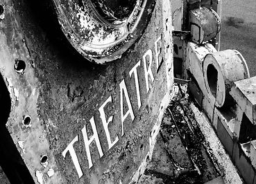 Rialto sign untitled-91-Edit-Edit.jpg
