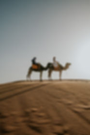 Sahara desert wedding photographer | Sahara desert elopement photographer |Morocco wedding photograher | Getting married in Morocco | Morocco elopement photographer | Morocco wedding planner | Morocco wedding packages | Best Morocco wedding photographer | Morocco wedding planning | Morocco wedding venue