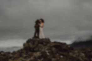 Iceland-wedding-and-elopement-photograph