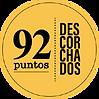 MEDALLAS_PNG_WEB-04.png