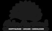 Logo-Mariscal-2.png