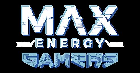 itens_separados_-_Max_Energy_Gamers-05.p