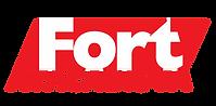 Fort-Atacadista_Logo-1024x504.png