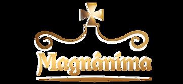 Fundo-e-artes-Magnânima3.png