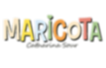 Logo Maricota.png