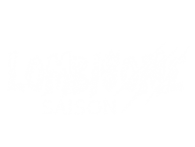Lombisome (Branca).png