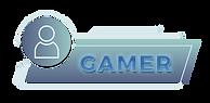 itens_separados_-_Max_Energy_Gamers-03.p