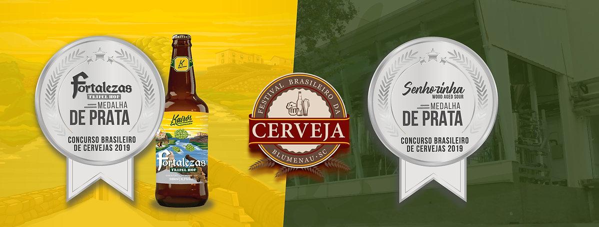 Capa---Concurso-Brasileiro-de-Cervejas-2