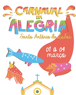 Post-Carnaval-da-Alegria-Stories1.png