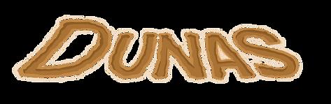 logo dunas 2.png