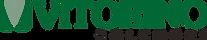 Logo-Vitorino.png