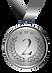 medal-2163349_960_720.png