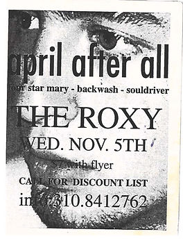 Roxy_Flyer_11_5_1997.jpg
