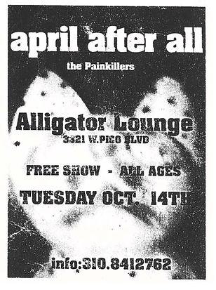 Alligator_Flyer_10_14_1997.jpg