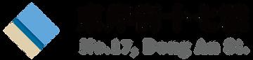 logo_ol-04.png